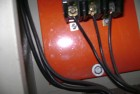 Fotos Eléctricas Observadas